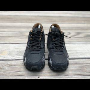 official photos cba5a ec579 Nike Shoes - Nike Air Max 90 Pendleton QS NWOT